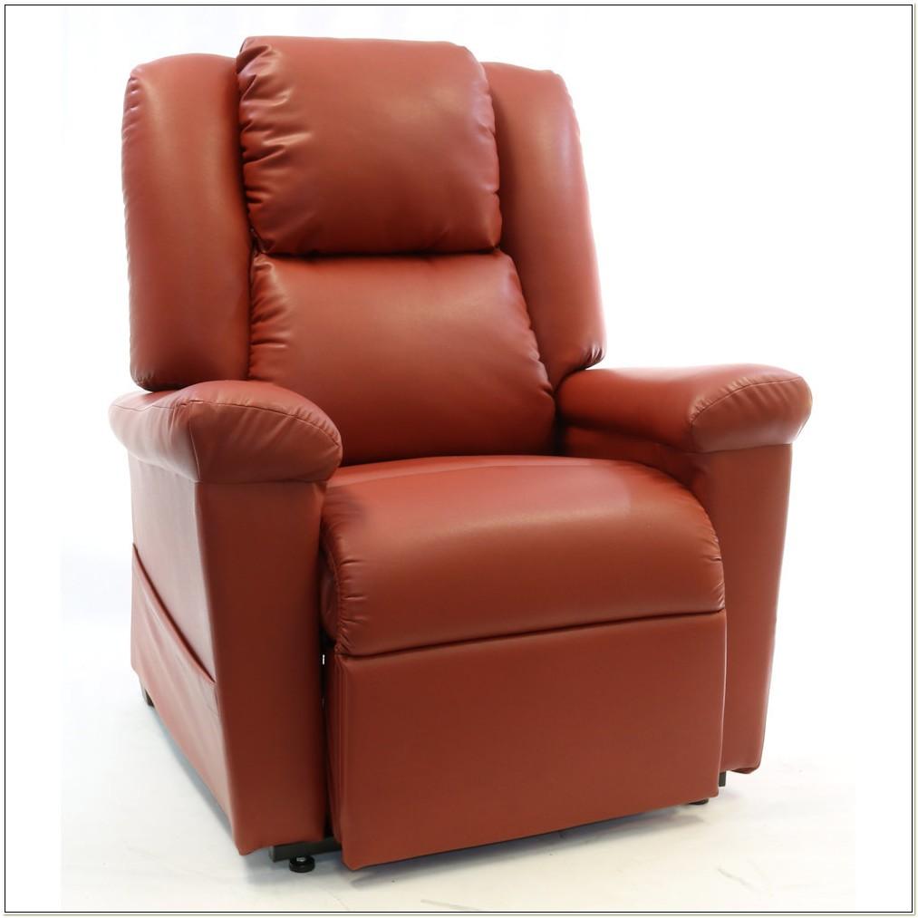 Brisa Maxi Comfort Lift Chair