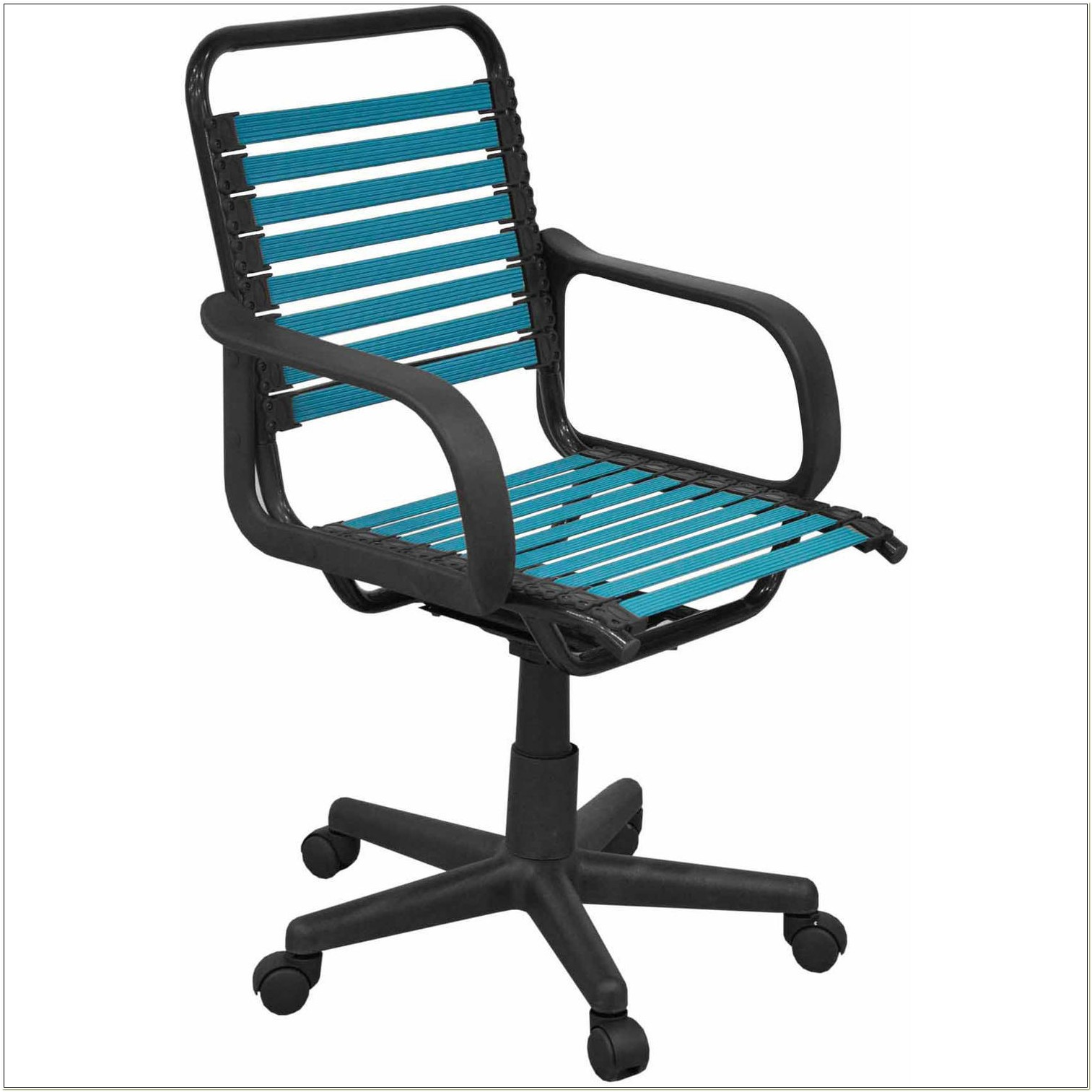 Bungee Cord Office Chair