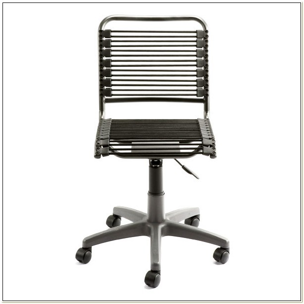 Bungee Office Chair Target