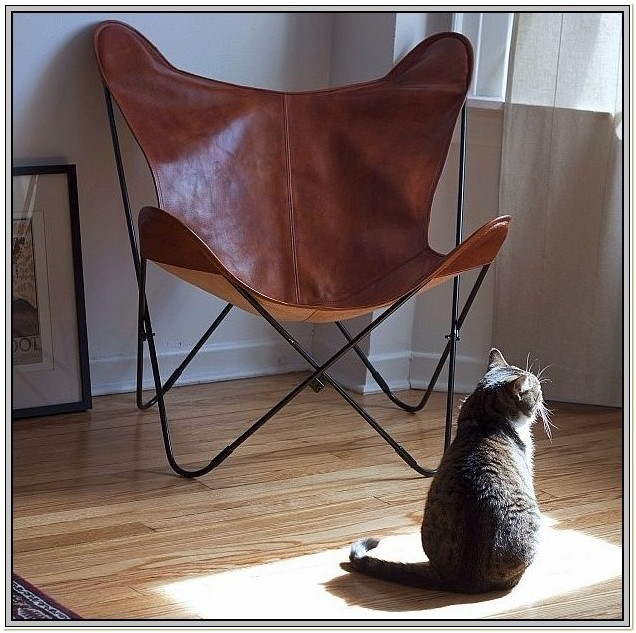 Butterfly Chair Replacement Covers Australia