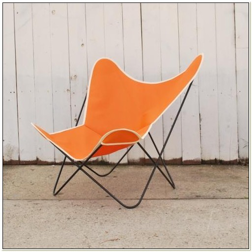 Butterfly Chair Replacement Covers Sunbrella
