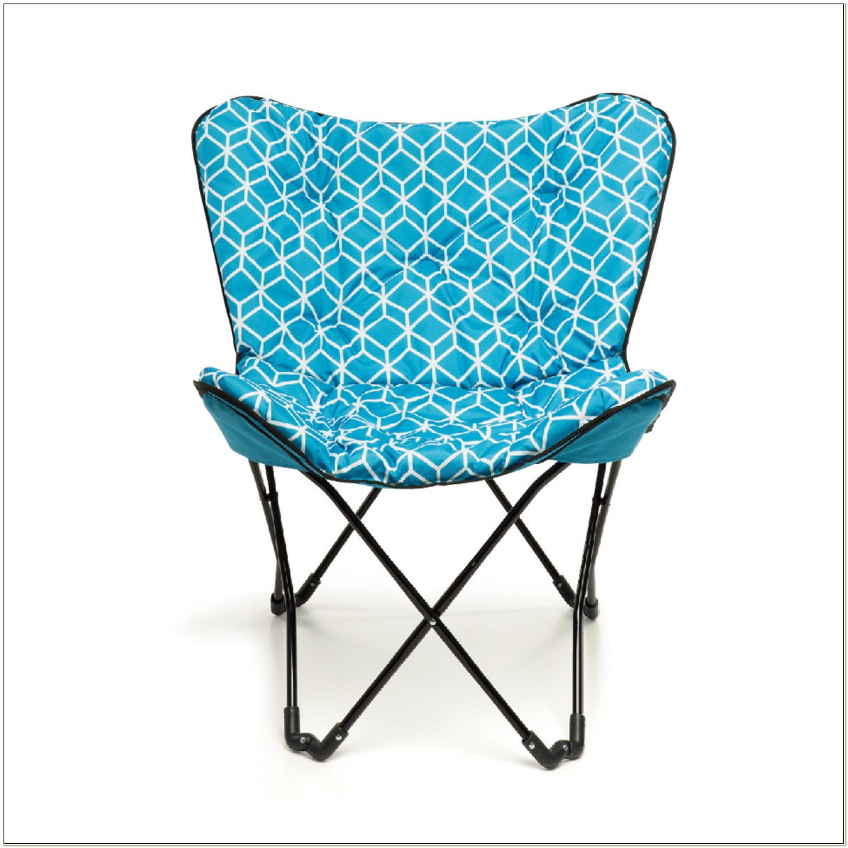 Butterfly Chair Replacement Covers Target