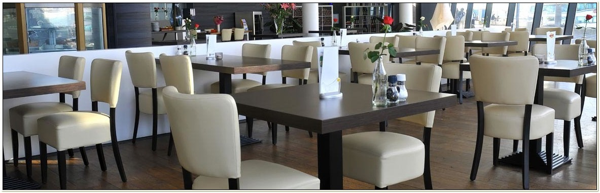 Cafe Chairs And Tables Suppliers