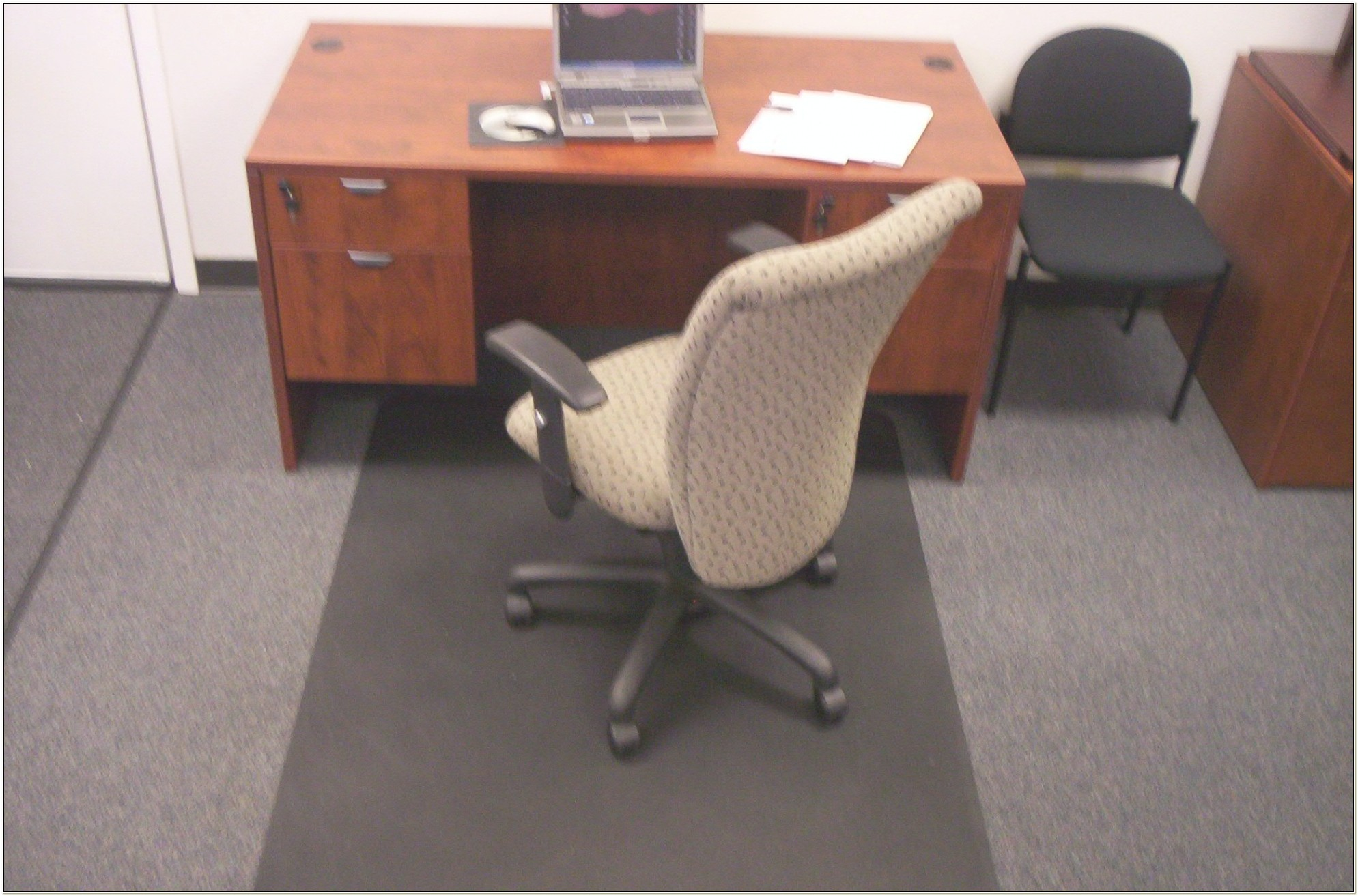 Carpet Protector For Office Chair Durban