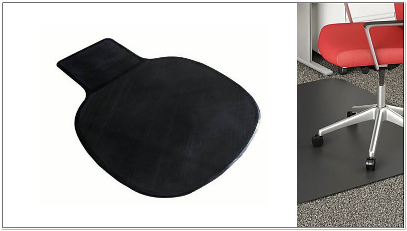 Carpet Protectors For Office Chairs Cape Town