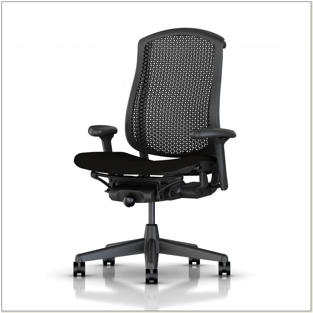 Celle Chair Herman Miller