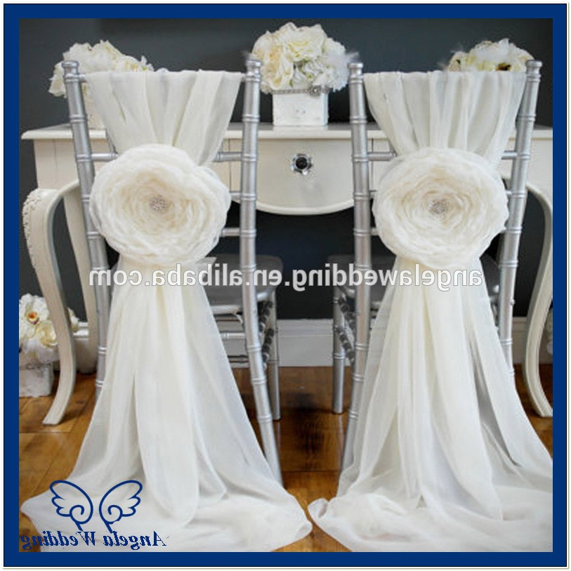 Chair Covers And Sashes For Cheap