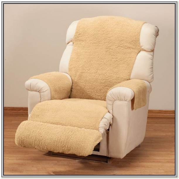 Chair Covers For Recliners Canada