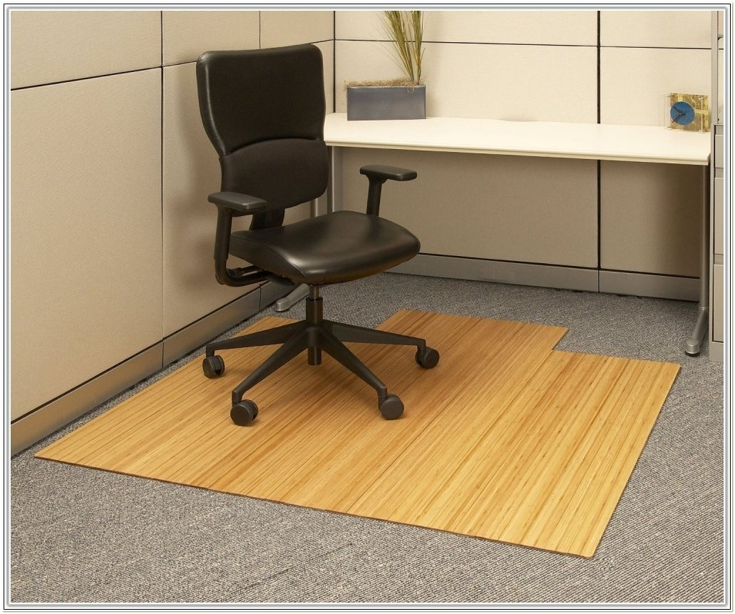 Chair Mat For Hard Floors Staples
