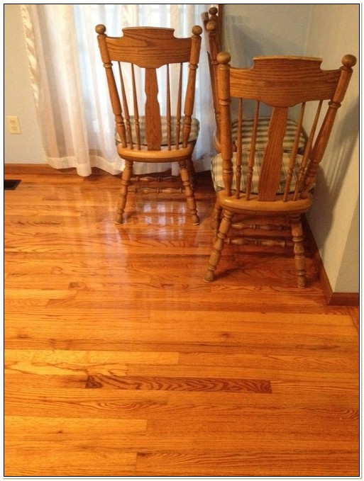 Chair Protectors For Hardwood Floors Forum