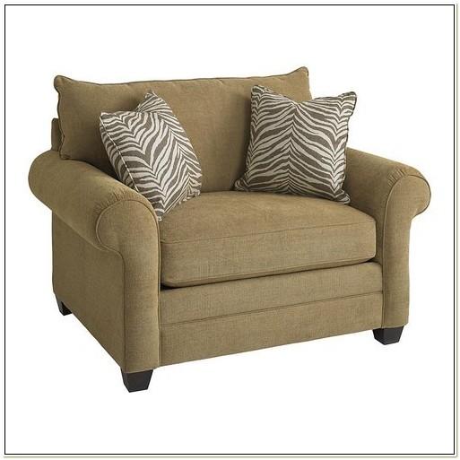 Chair Sleeper Bed Ikea