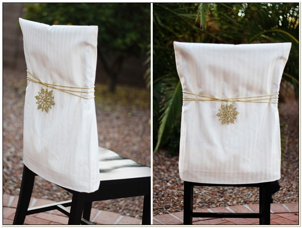 Chair Slip Covers For Weddings