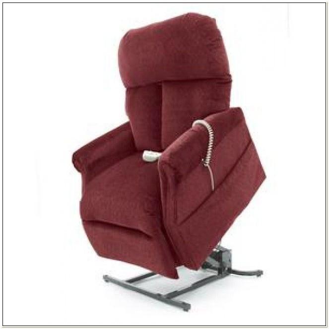 Chairs For Elderly Riser Recliner Australia