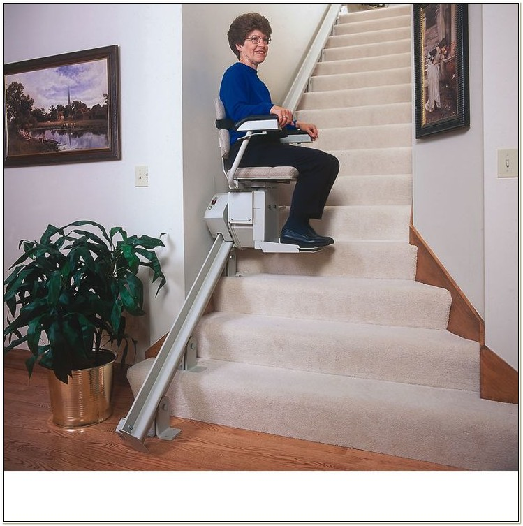 Chairs For Stairs For Elderly