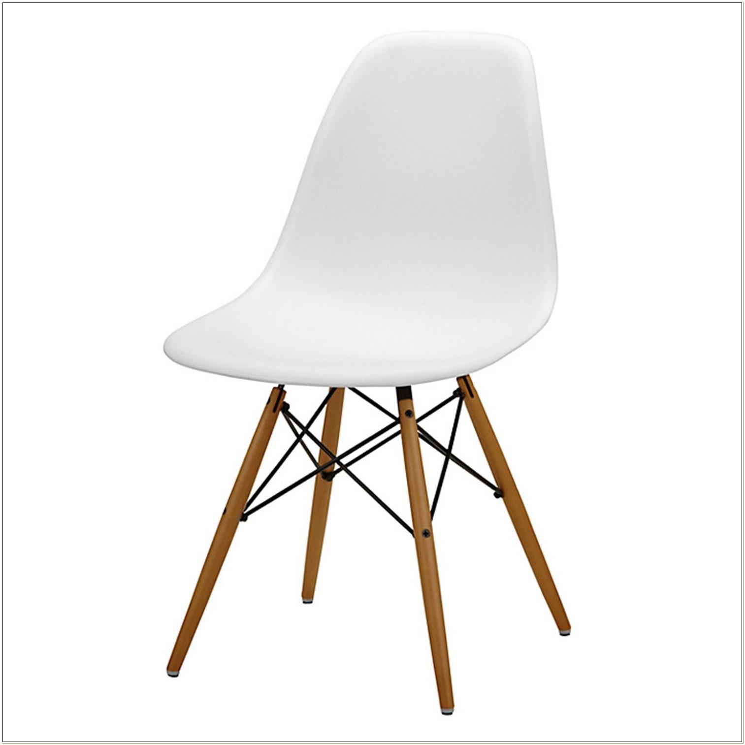 Charles Eames Eiffel Chair Replica