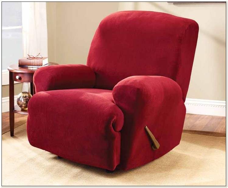 Cheap Chair Covers For Recliners