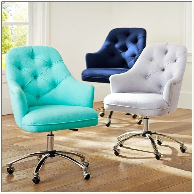 Cheap Desk Chairs For Girls