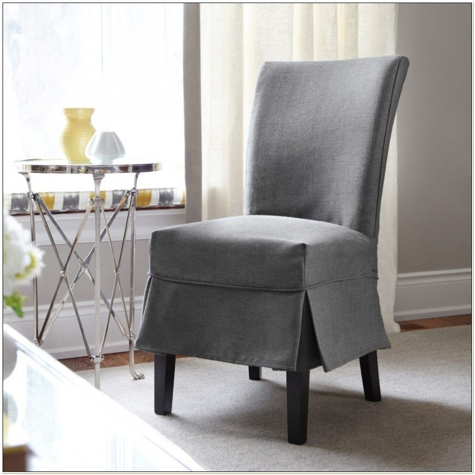 Cheap Dining Chair Slipcovers