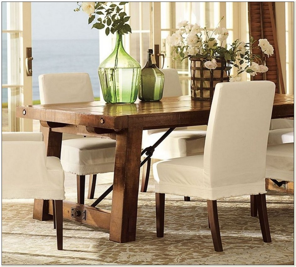 Cheap Dining Room Chair Slipcovers