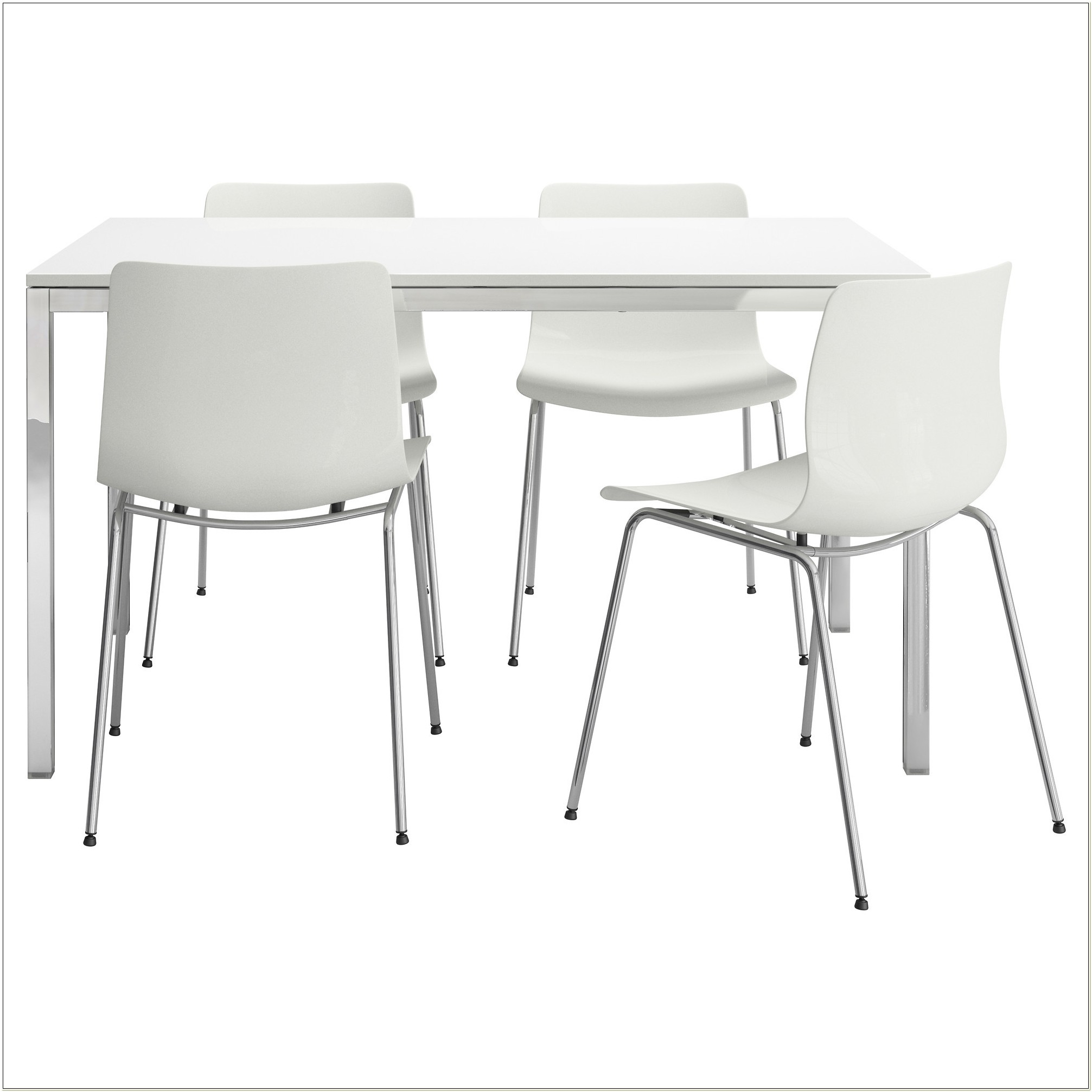 Cheap Dining Set Ikea