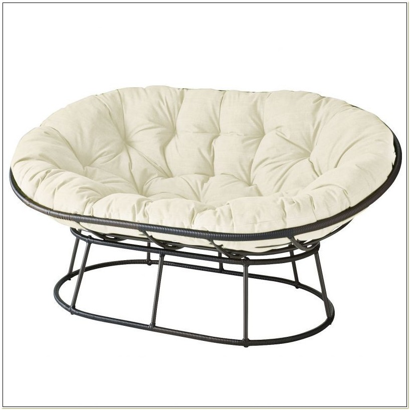 Cheap Double Papasan Chair Frame