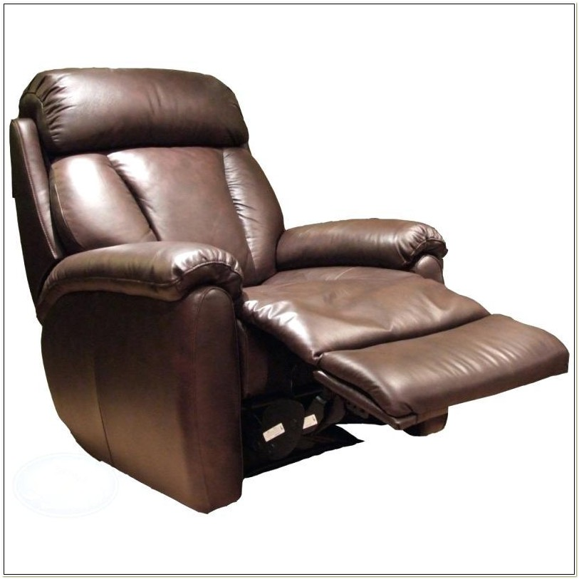 Cheap Electric Leather Recliner Chairs