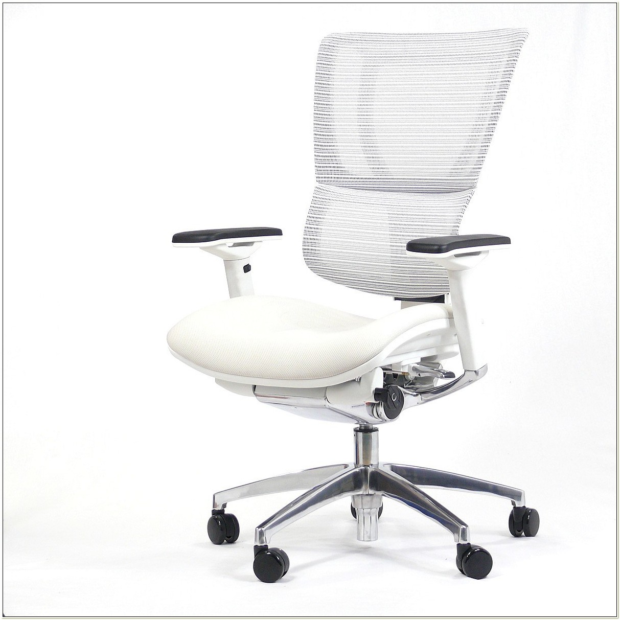 Cheap Ergonomic Office Chairs Sydney