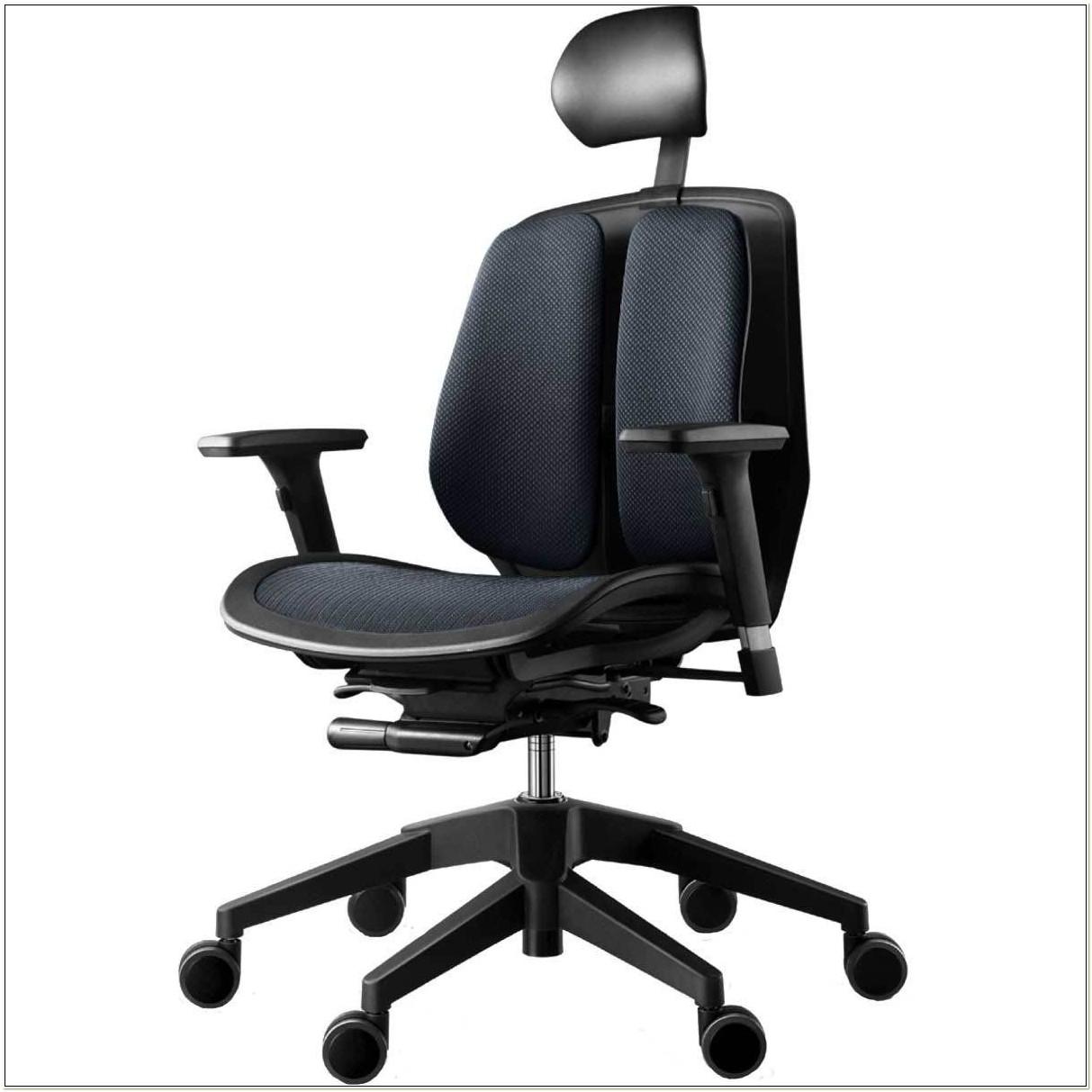 Cheap Ergonomic Office Chairs Uk