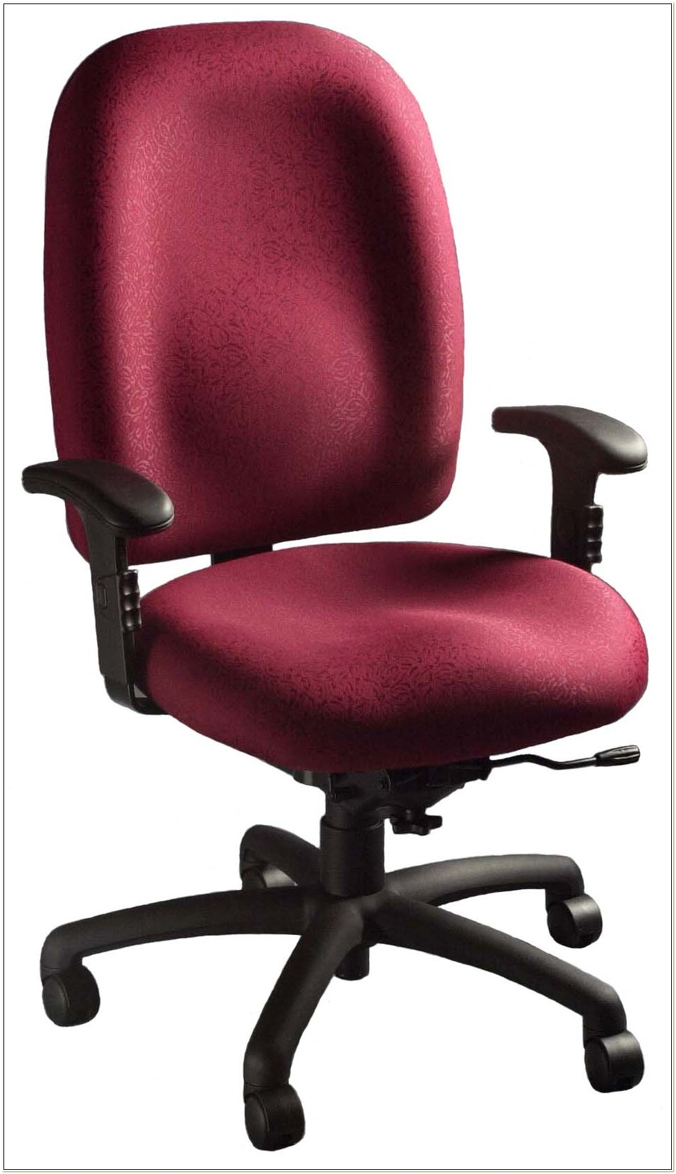 Cheap Ergonomic Office Chairs