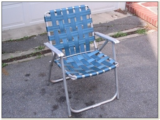 Cheap Folding Patio Chairs