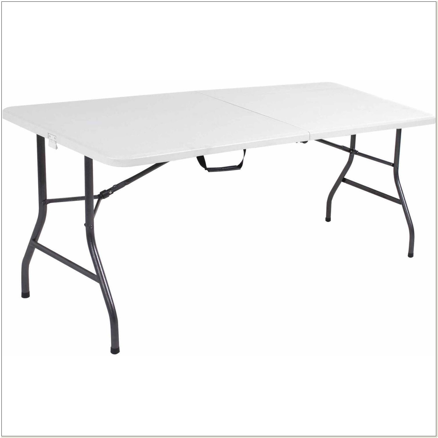 Cheap Folding Tables And Chairs Walmart