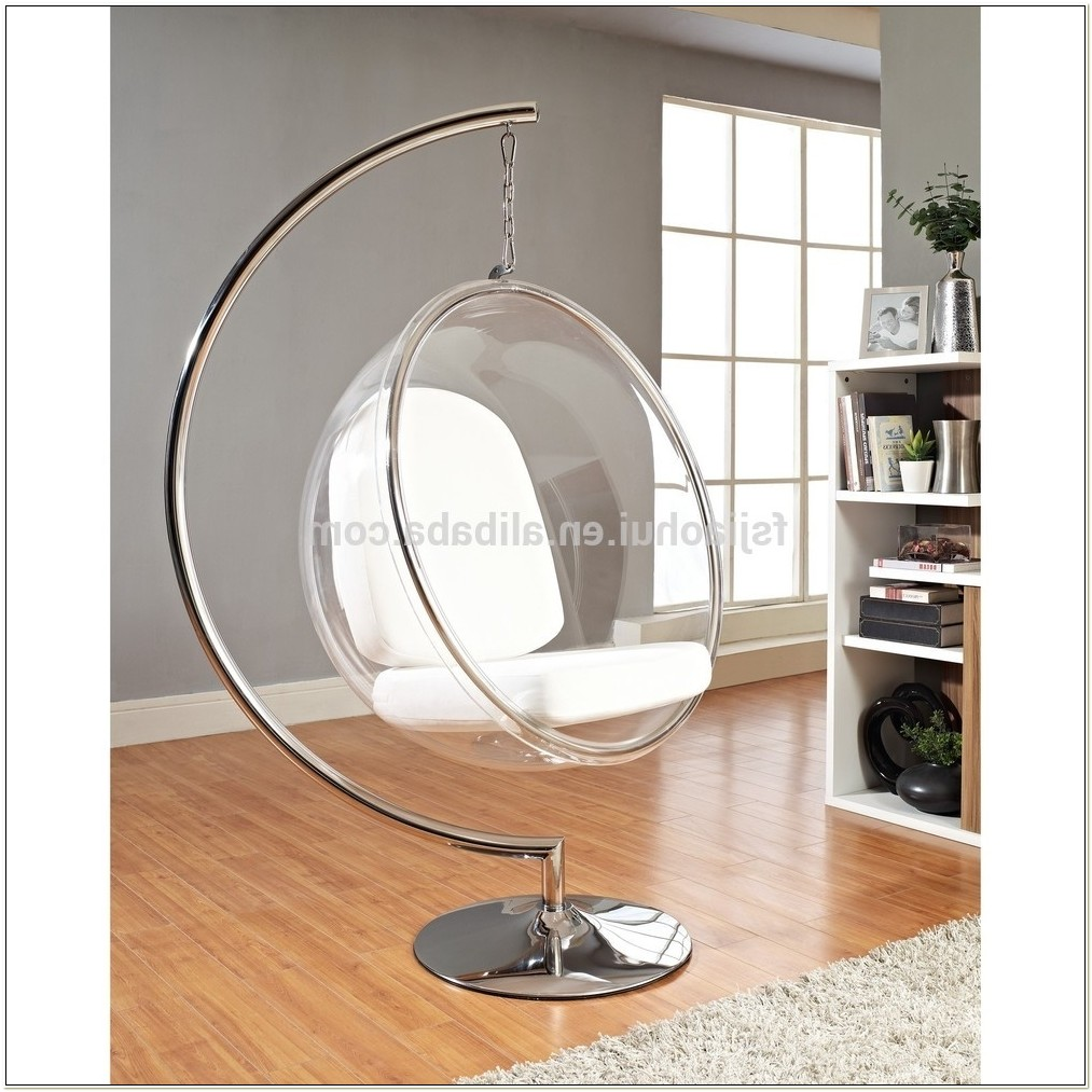 Cheap Hanging Bubble Chair Ikea