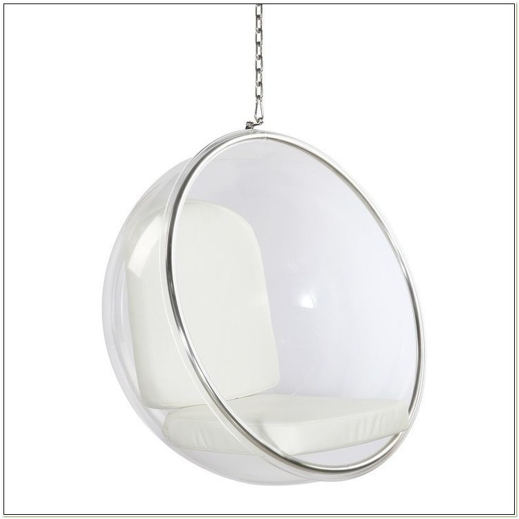Cheap Hanging Bubble Chairs For Bedrooms