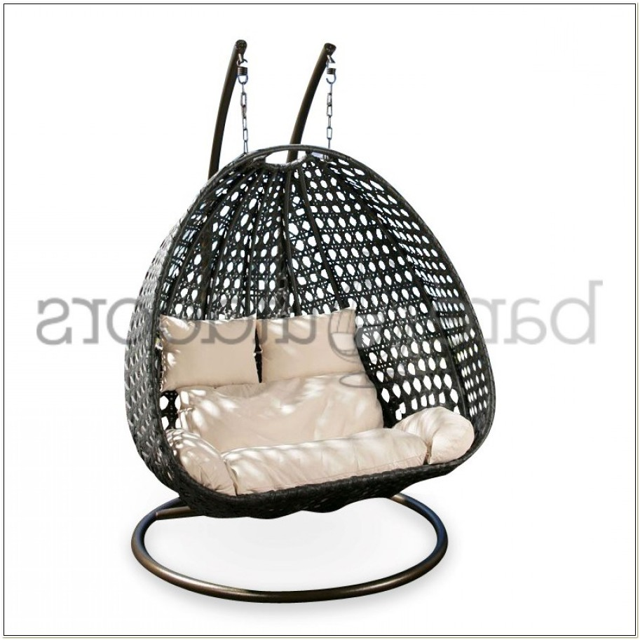Cheap Hanging Egg Chair Melbourne