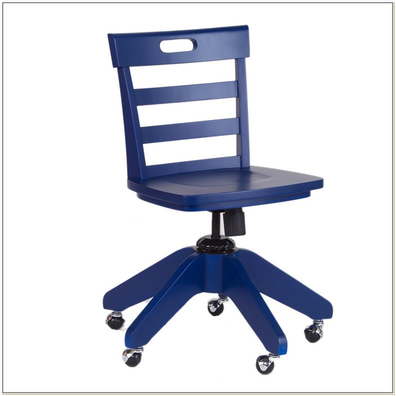 Cheap Kids Desk Chair