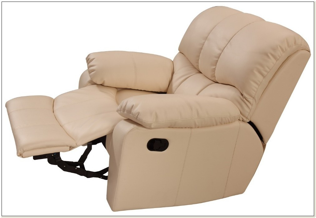Cheap Lazy Boy Chair