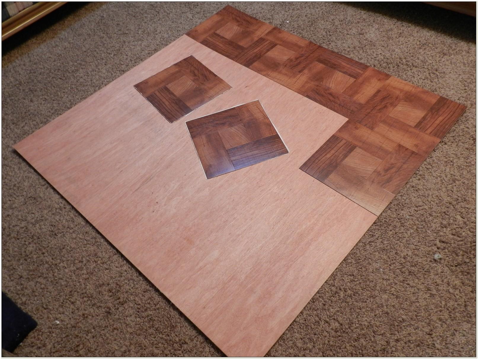 Cheap Office Chair Mat For Carpet