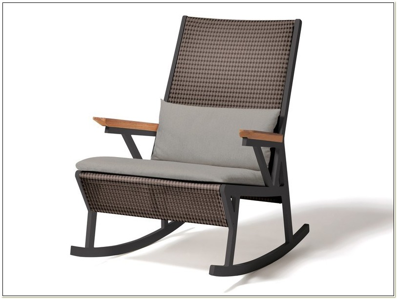 Cheap Outdoor Rocking Chairs Uk