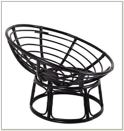 Cheap Papasan Chair Frame