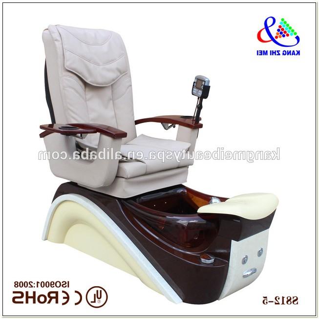 Cheap Pedicure Spa Chairs