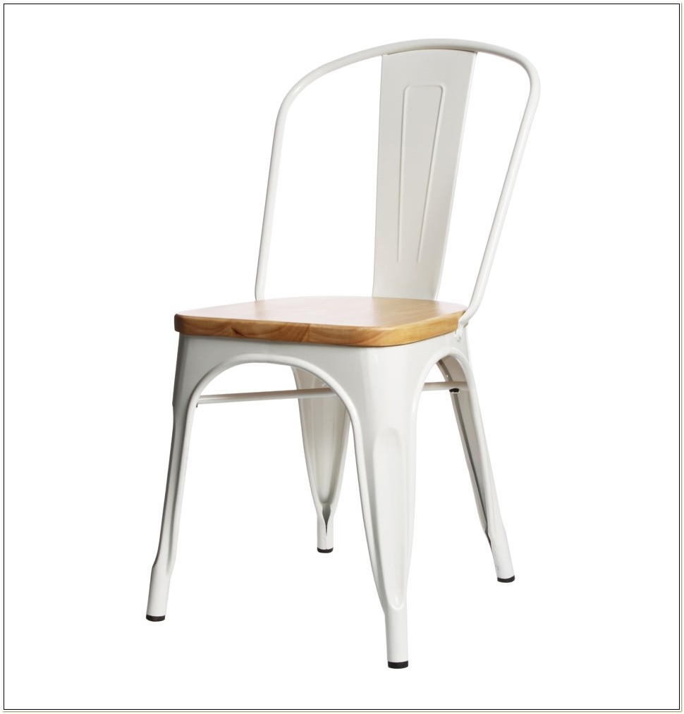 Cheap Replica Xavier Pauchard Tolix Chair