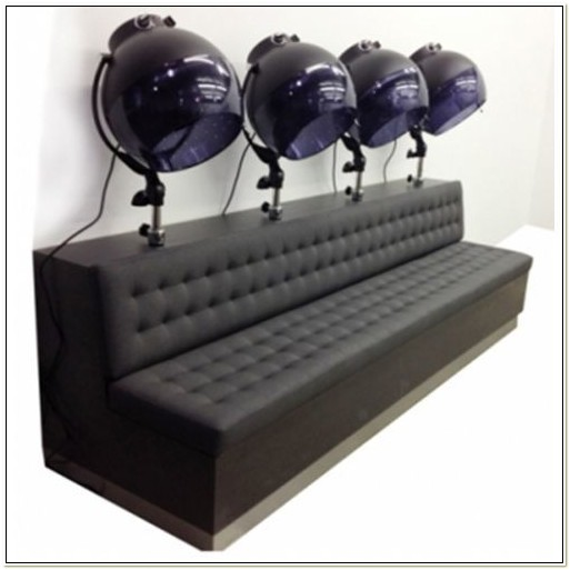 Cheap Salon Dryers And Chairs