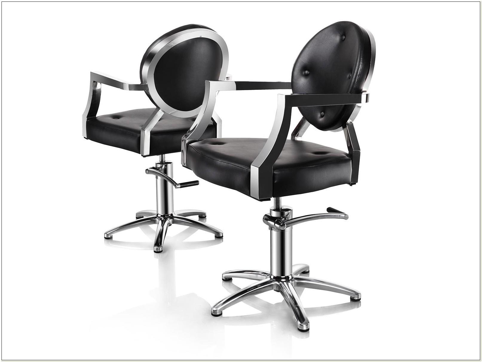 Cheap Salon Styling Chairs Uk