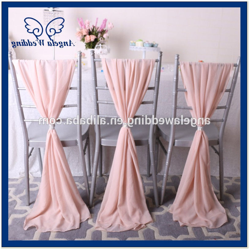 Cheap Sashes For Chairs