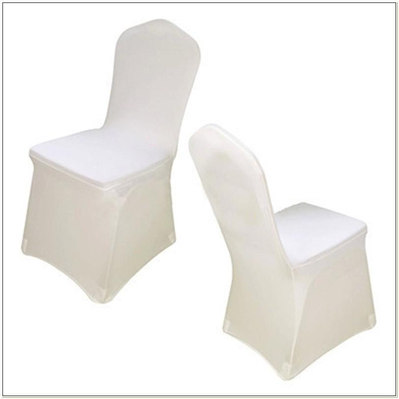 Cheap Spandex Chair Covers China