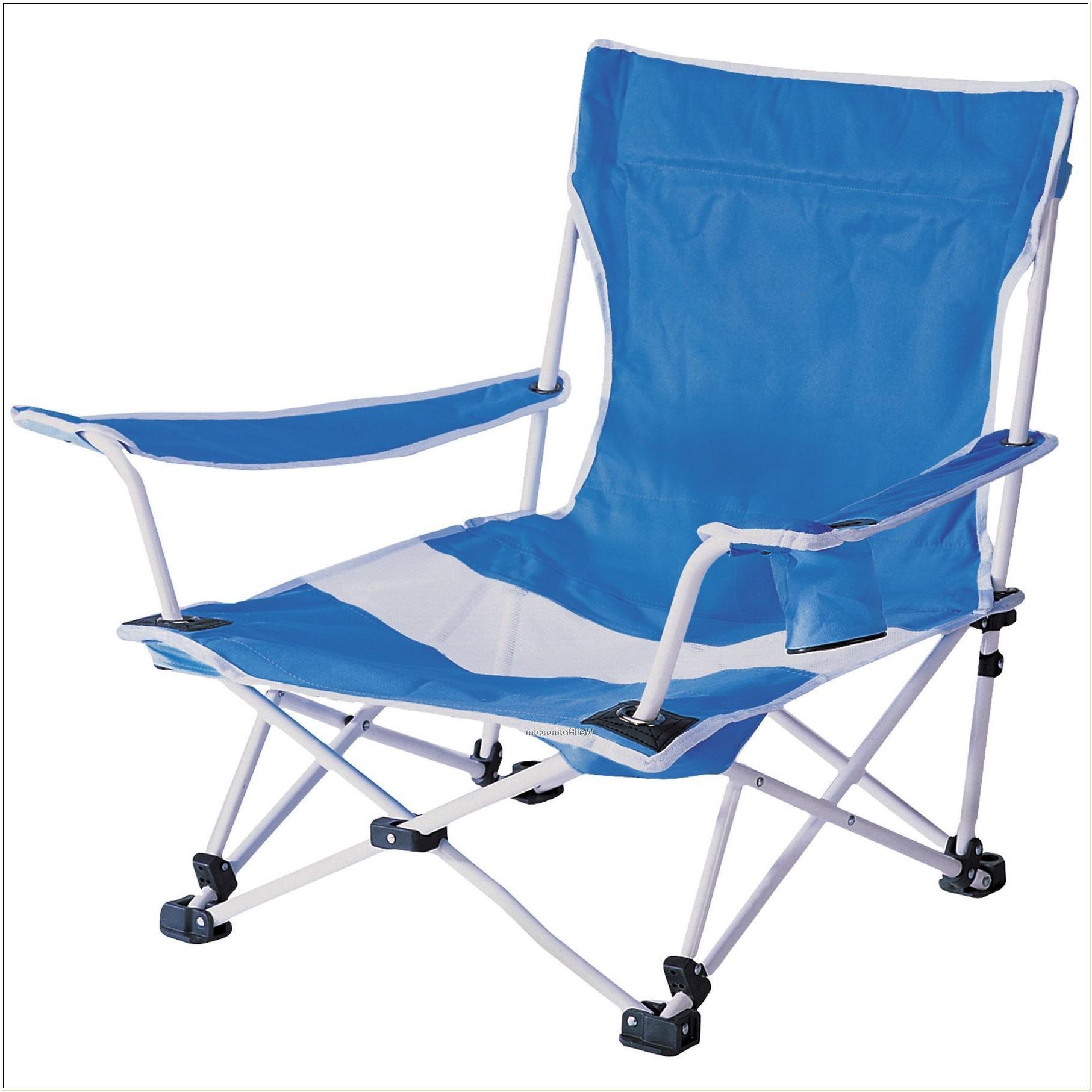 Cheap Tri Fold Beach Chair