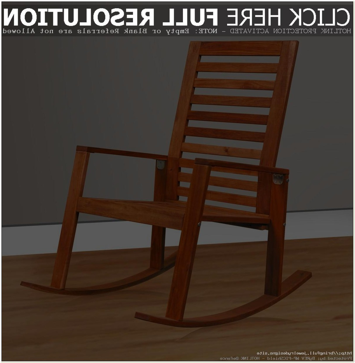 Cheap Wooden Rocking Chairs Uk
