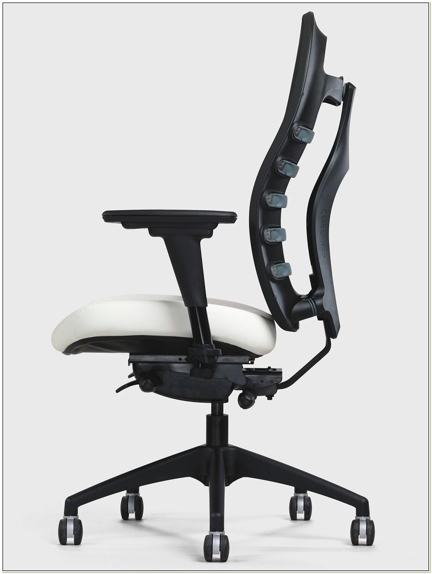 Cheaper Alternative To Aeron Chair