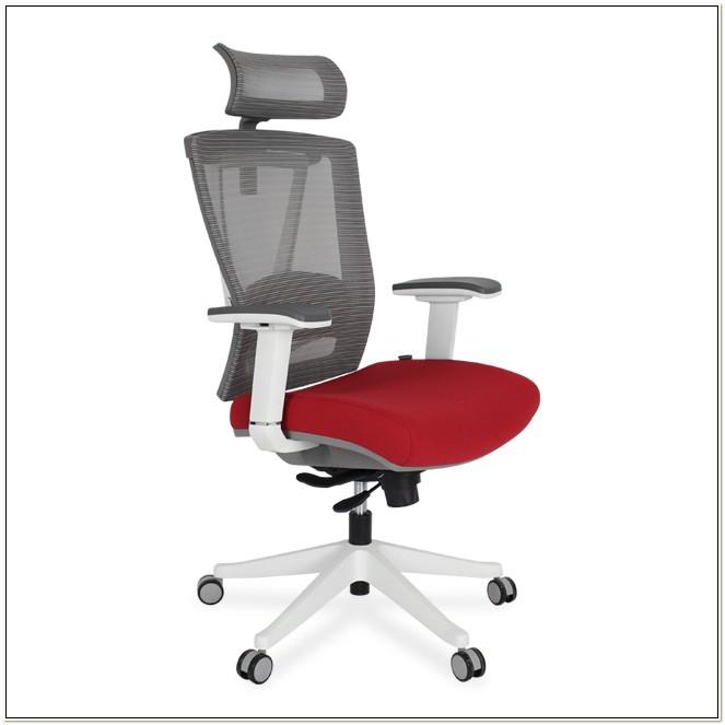 Cheaper Alternative To Herman Miller Chair