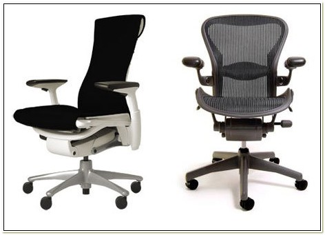 Cheapest Herman Miller Chair